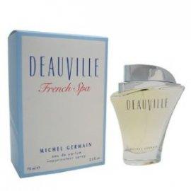 Deauville Pour Femme 4955 ����