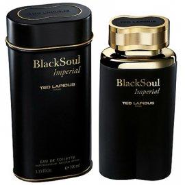 Black Soul Imperial 4957 фото