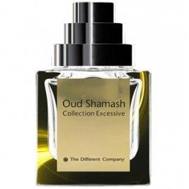 Oud Shamash 4970 ����