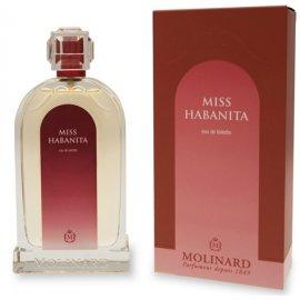 Miss Habanita 4978 ����