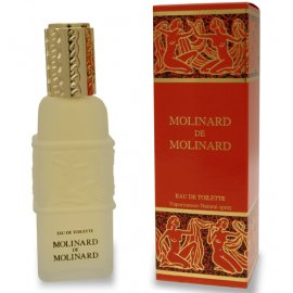 Molinard de Molinard 4979 фото