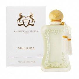 Meliora 4982 ����