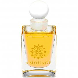 Amouage Attar Shams Al Doha 4996 фото