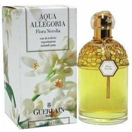 Aqua Allegoria Flora Nerolia 5041 фото