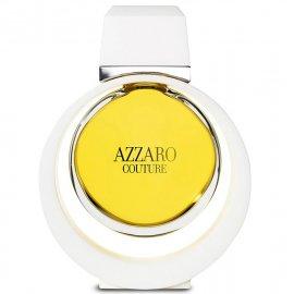 Azzaro Couture 5052 ����