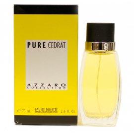 Pure Cedrat 5054 фото