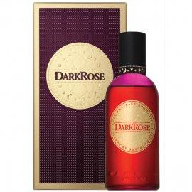 Dark Rose 5067 фото