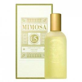 Mimosa 5068 фото