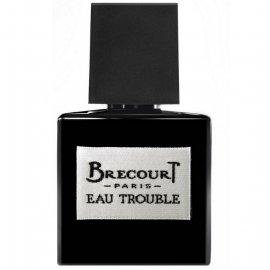 Eau Trouble 5082 фото