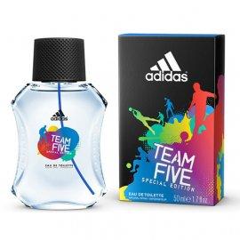 Team Five 5127 фото