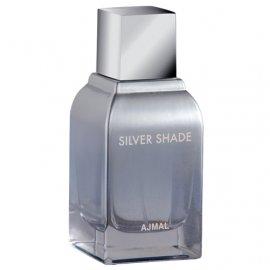 Silver Shade 5130 фото