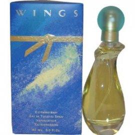 Wings 5136 фото