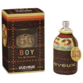 Clayeux Boy 5146 ����