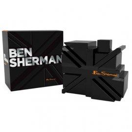 Ben Sherman 5147 фото