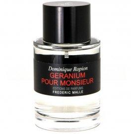 Geranium Pour Monsieur 5206 фото