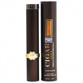 Cigar Essence De Bois Precieux 5250 фото
