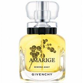 Amarige Mimosa Harvest 2007 5275 фото