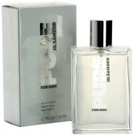 Pure for Men 5284 фото