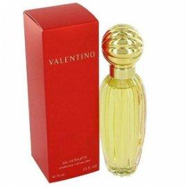 Valentino 5299 ����