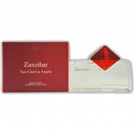 Zanzibar 5302 фото