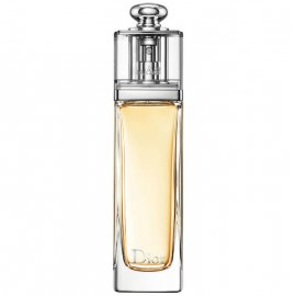 Addict Eau de Toilette 5319 фото