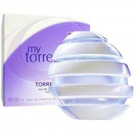 My Torrente 5350 ����