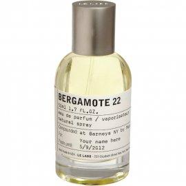 Bergamote 22 5391 ����