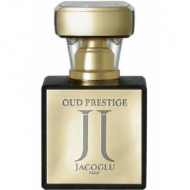 Oud Prestige 5453 фото