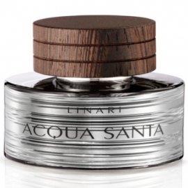 Acqua Santa 5456 фото