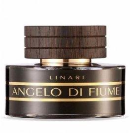 Angelo di Fiume 5457 фото