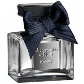 Perfume �1 5489 ����