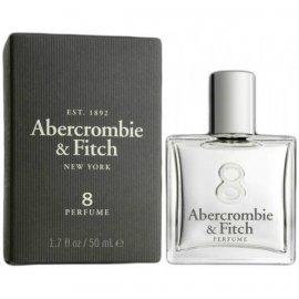 Perfume �8 5490 ����
