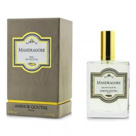 Mandragore Pour Homme 5492 фото