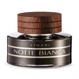 Notte Bianca 5514 ����
