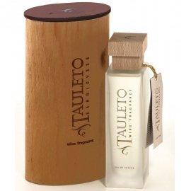 Tauleto Wine Fragrance 5533 фото