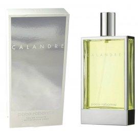 Calandre 5557 фото
