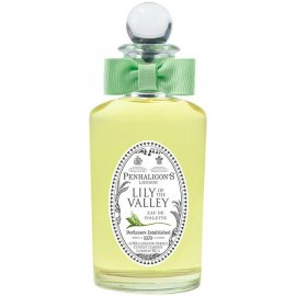 Lily of the Valley 5563 ����