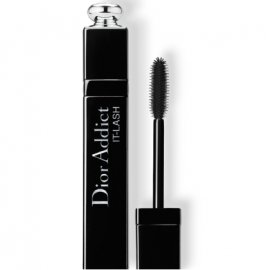 Mascara Addict It-Lash 5567 фото