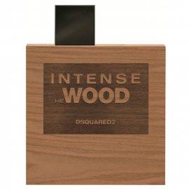 He Wood Intense 5581 фото