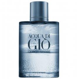 Acqua Di Gio Pour Homme Blue Edition 5583 фото