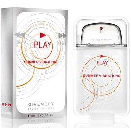 Play Summer Vibrations 5585 ����