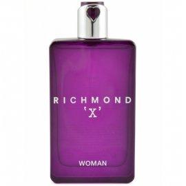 Richmond X Woman 5591 фото