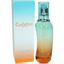 Calypso 5592 фото