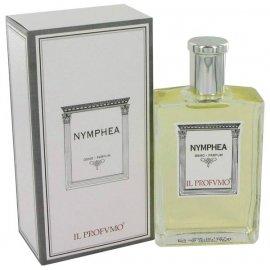 Nymphea 5603 фото