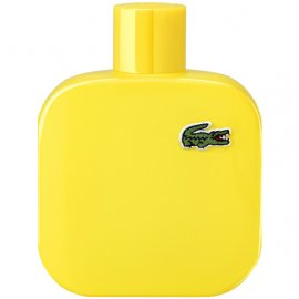 Eau de Lacoste Yellow (Jaune) 5725 ����