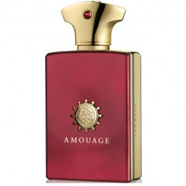 Amouage Journey Man 5629 фото