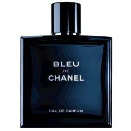 Bleu de Chanel Eau de Parfum 5632 фото