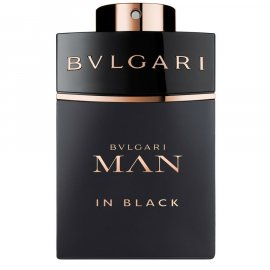 Bvlgari Man In Black 5636 фото