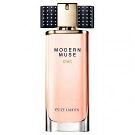 Modern Muse Chic 5639 ����