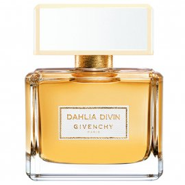 Dahlia Divin 5640 фото